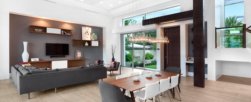Living Room & Dining Area.jpg