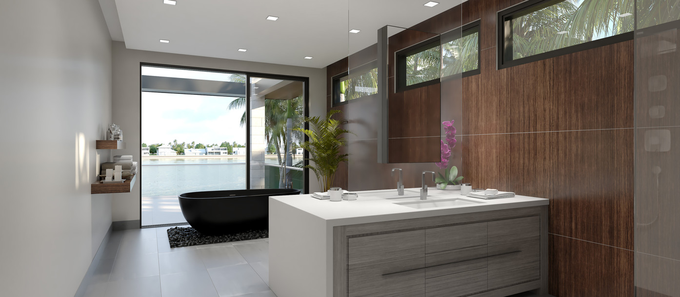 5-Master-Bath-1.jpg