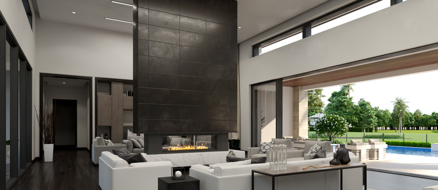 Int - Fireplace.jpg