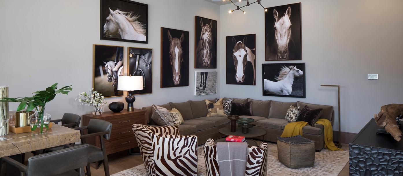 Informal Living Room.jpg