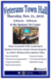 Veterans Town Hall - 21 Nov 2019.jpg
