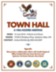 Town Hall with VBA - 12 June 2019.jpg
