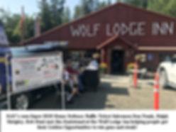 WolfLodgeSmall.jpg