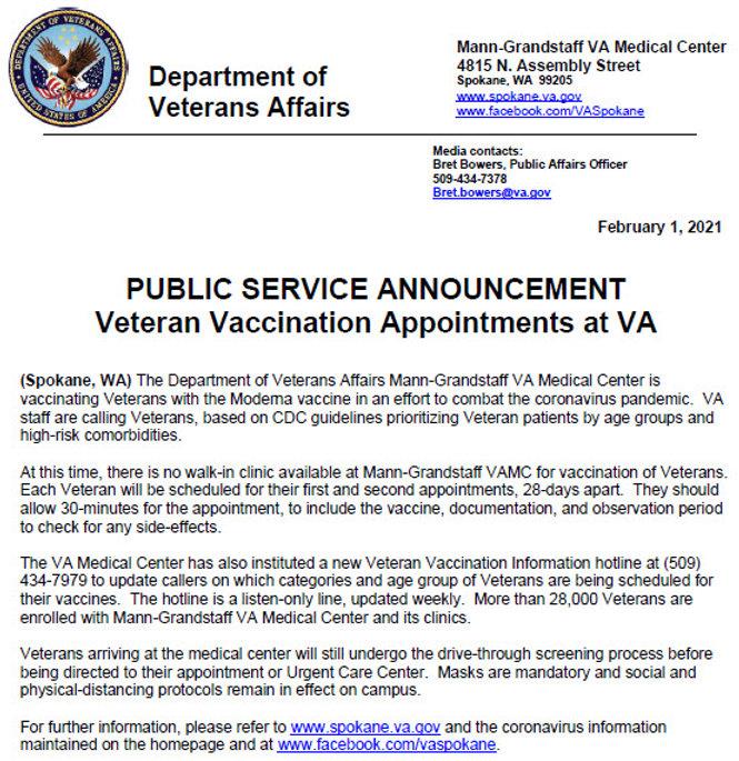 Spokane VA PSA - Veteran Vaccines.jpg