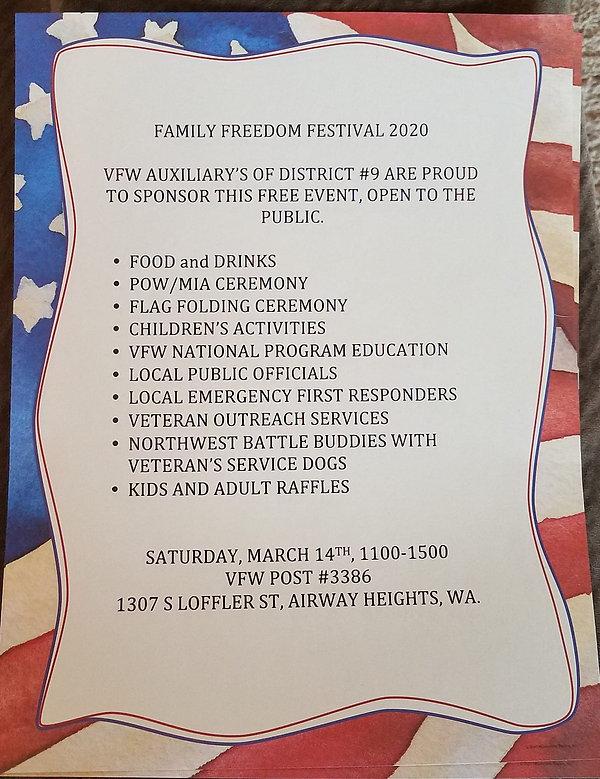 Family Freedom Festival - 14 Mar 2020.jp