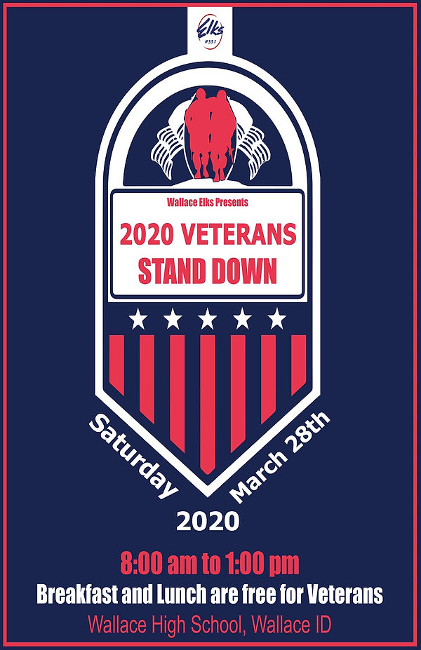 2020 Veterans Stand Down - 28 Mar 2020.j
