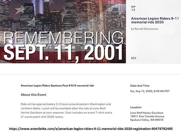 9-11 Memorial Ride 2020 - 12 Sep 2020.jp