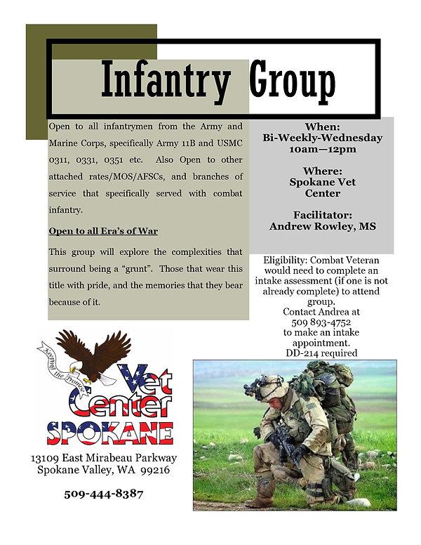 Infantry Group - Updated 31 Jan 2019.jpg