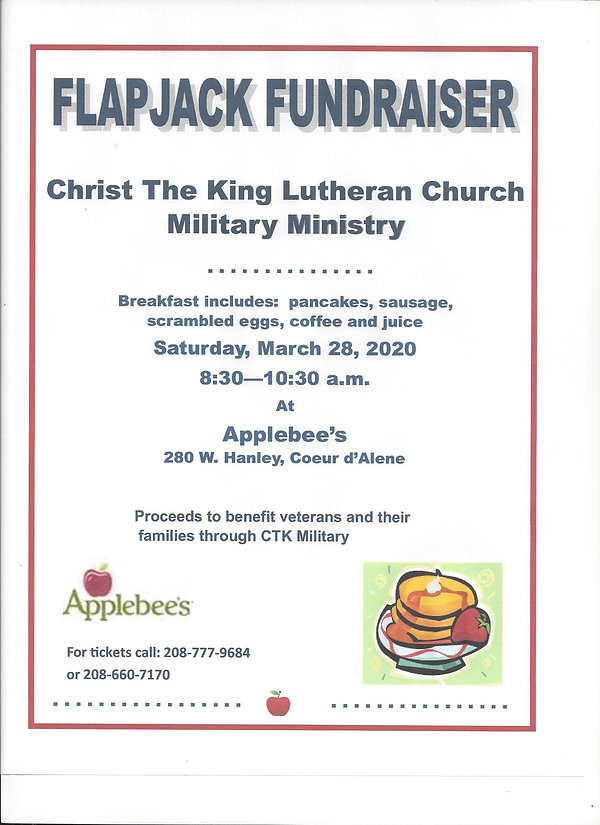 military ministry pancake feed 2020.jpg
