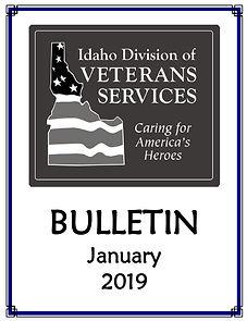 ID Bulletin logo.jpg