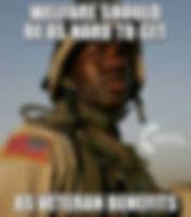 vetBenifits.jpg