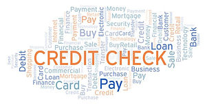 credit checking.jpg