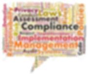 Compliance Search.jpg