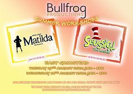 Matilda_Seussical A5.jpg