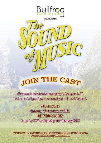Sound of Music A5 Flyer.jpg