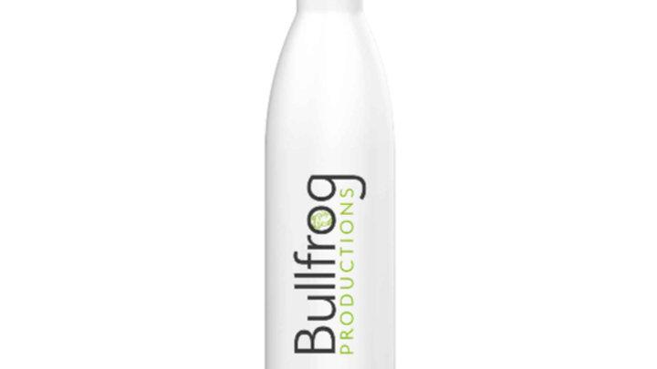 Nova Water Bottle 750ml