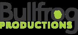 Bullfrog-logo-tall-lighter-4_edited.png