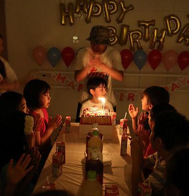 Minatoku Birthday Party.jpg