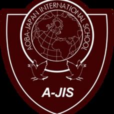 AOBA International School