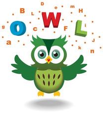 OWL International School