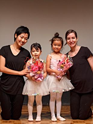 東京TNG ACADEMY英語幼児、英会話教育、幼児英会話、キッズ英語に関するダンススクール、子供ダンス、ダンス初心者、ダンススタジオ、子供英語バレエ教室、英語バレエ、バレエキッズ