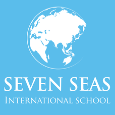 Seven Seas International School