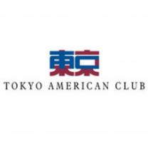 Tokyo American Club