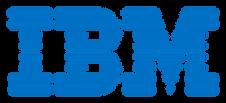 IBM HR