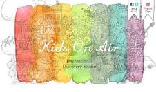 Kids on Air international school