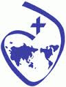 ISSH International School of the Sacred