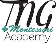 東京TNG ACADEMY英語幼児、英会話教育、幼児英会話、キッズ英語に関するダンススクール、子供ダンス、ダンス初心者、ダンススタジオ