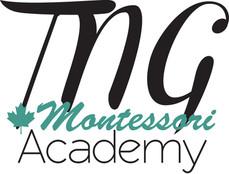 TNG Montessori International School