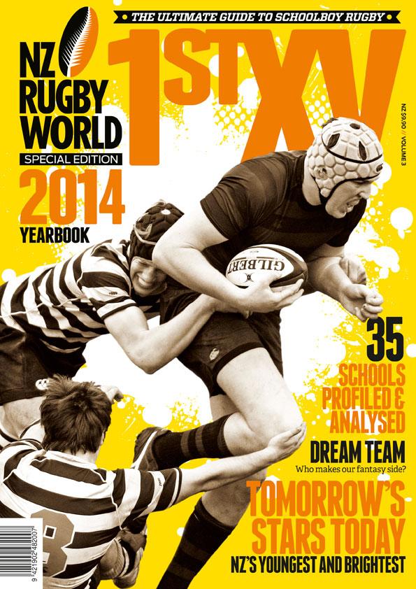 RW1STXV-2014-Cover.jpg