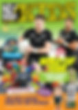 NZRWKIDS_OctNov19_Cover.jpg