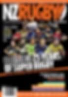 NZRW_FebMar20_Cover.jpg