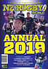 NZRWK_ANNUAL19_Cover.jpg