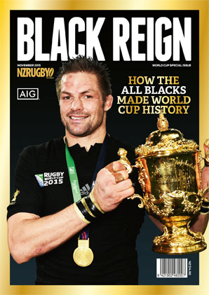 NZRW_BlackReign_Coverweb.jpg