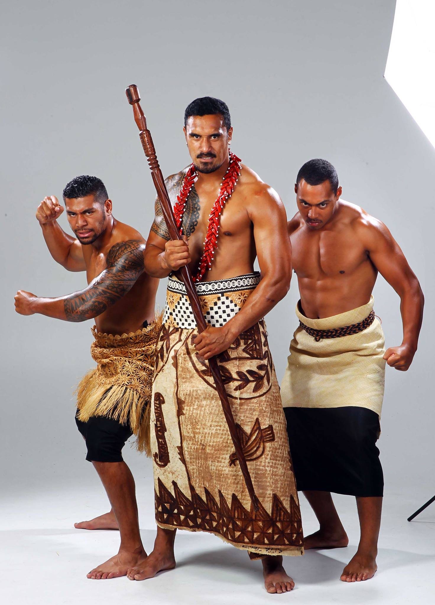 JEROME KAINO, CHARLES PIUTAU AND TEVITA LI - PRIDE OF THE PACIFIC.jpg