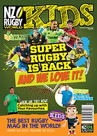 Cover_NZRWKIDS_FebMar20 - WEB.jpg