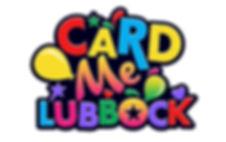 Yard Card Lubbock, Card Me