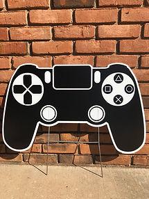 game controller.jpg
