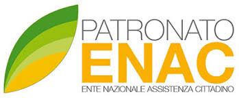 Patronato ENAC