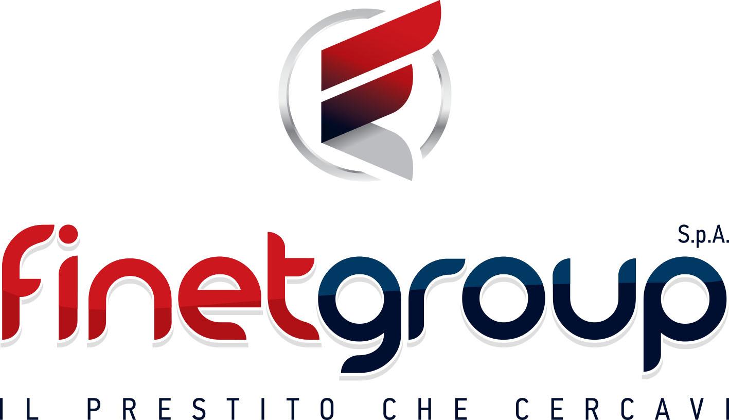 Finetgroup
