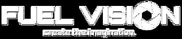 FUEL-VISION-finalblack2.png