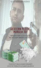 Gestern pleite, morgen tot, Film von Alexaner Baldreich