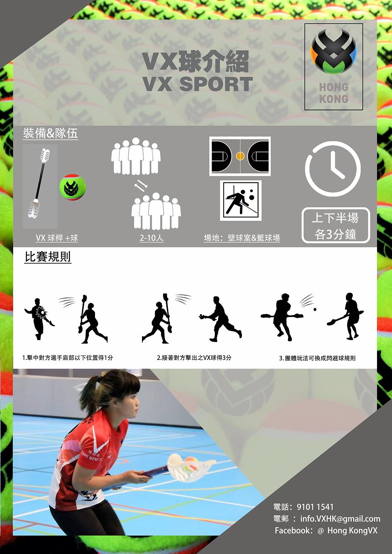 VX球介紹-2.png