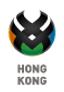 small VX hk logo.PNG