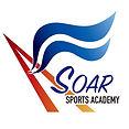 SOAR sport.jpg