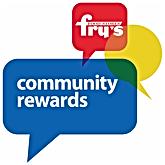 Frys-Community-Rewards.png
