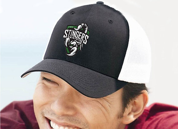 Stingers Hats